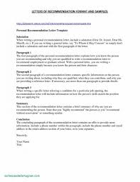 86 Account Manager Resume Templates Resume Templates Account