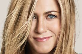 Jennifer Aniston Hair Style jennifer anistons wig looked like pubic hair photos huffpost 7663 by wearticles.com