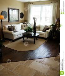 Interior Design Model Homes Pictures - Model homes interior design