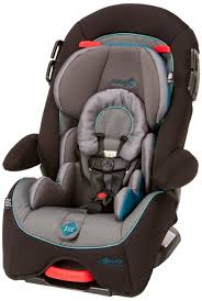 convertible safety 1st image safety 1st alpha elite 65 convertible car seat warren