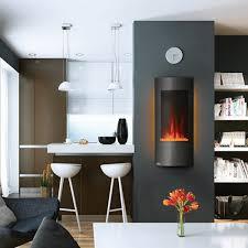 napoleon electric fireplaces woodlanddirect com fireplace accessories fireplaces electric napoleon electric fireplaces