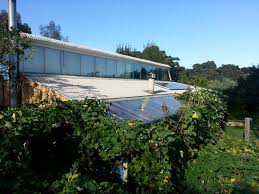 House Design For Maximum Sunlight Design Basics Mapping The Sun On Your Site