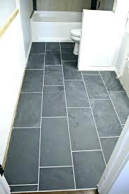 cleaning ceramic tile shower tiles cleaning ceramic tile shower floor tile shower floor drain bathroom floor
