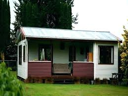 low cost home design small low cost house plans small low cost house plans beautiful