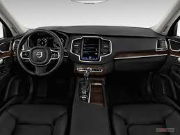 2018 volvo excellence. simple 2018 2018 volvo xc90 interior photos with volvo excellence e