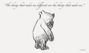 Image result for quotations winnie the pooh
