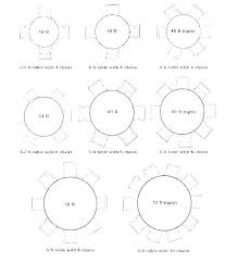 6 ft round table foot standard size for 8 tablecloth seats how tables dimensions banquet measurements 6 foot round