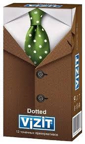 Купить <b>презервативы Vizit точечные 12</b> шт., цены в Москве на ...