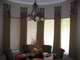 dry panels with decorative holders
