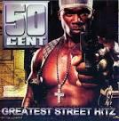 Greatest Street Hitz