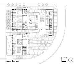 zero lot line house plans best of zero lot linese plans small narrow home floor modern