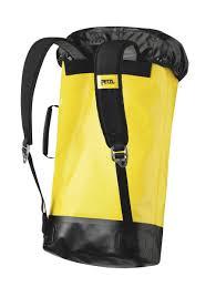 Transport Bag Pvc Portage Petzl Securite