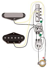 telecaster wirings, pt 1 squier telecaster wiring diagram at Tele Wiring Diagram