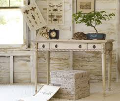 how to antique white furniture. Nobby Design Ideas Antique White Furniture Bedroom Diy Touch Up Pen Company Set How To S