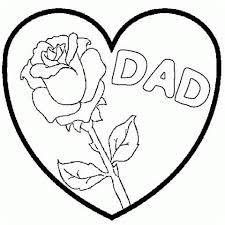 Small Picture Love Dad Coloring Pages 2 FamilyFunColoring i love dad coloring