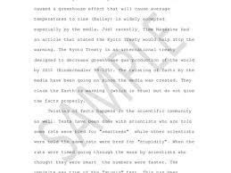 Writing A Process Essay Examples Barca Fontanacountryinn Com
