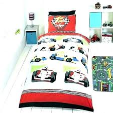 disney cars crib sheets cars crib bedding decoration transportation disney pixar
