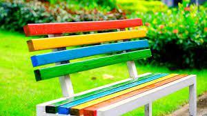 outdoor garden benches perfect
