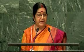 نيويورك - الهند تصف باكستان  بأنها