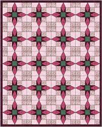 Sunday Freebies - Free Quilt Patterns, Machine Embroidery Designs ... & pink and green 6 Adamdwight.com