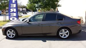 20 window tint bmw. Simple Tint 2014 BMW 328I  70 Front 5 Rear Throughout 20 Window Tint Bmw R