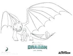 Coloring Pictures Of Dragons Special Offer Coloring Dragons Dragons