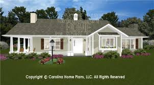 D Images For CHP SG   AA   Small Craftsman Cottage D House    FRONT RIGHT VIEW SG  D Front Center View