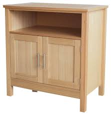 Oakridge Bedroom Furniture Oakridge Occasional Range Lpd Furniture