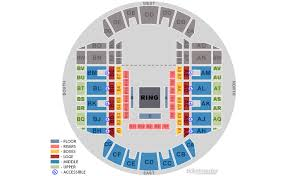 City Hall Live Brandon Ms Seating Chart Mississippi Coliseum Jackson Tickets Schedule Seating