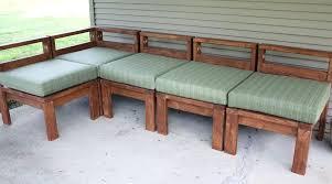 Pvc Furniture Free Plans U2026  Pinteresu2026Pipe Outdoor Furniture