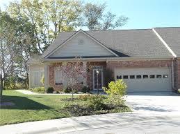Acuity Brands Lighting Inc Crawfordsville In 47933 Tina Biddle Carpenter Realtors Inc