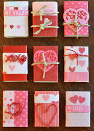this would be a perfect gift for a friend or best friend everyone loves chocolate add some valentine s flair to a simple chocolate and deliver it in a