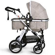 The 25 Best Infant Strollers Of 2019 Family Living Today