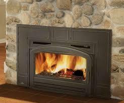 large size of napoleon epi cast iron epa wood burning fireplace insert napoleon epi