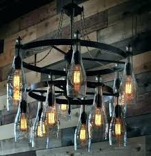 rustic linear chandelier rustic linear chandelier rustic elegant chandelier medium size of elegant chandelier black rustic