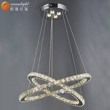 china large crystal chandelier large crystal chandelier manufacturers suppliers made in china com