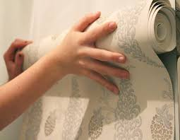 How To Choose Wallpaper Design How To Choose Wallpaper With Wow Factor Kathy Kuo Blog