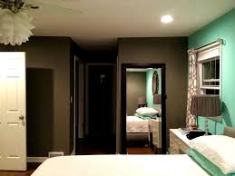 ... Large Size of Bedroom:bedroom Color Schemes For Guys Male Ideas On  Pinterest Literarywondrous Colour ...