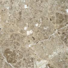 Light Emperador Marble beltile emperador light marble tile 12x12 polished 12x12 6713 by uwakikaiketsu.us
