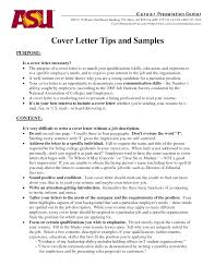 Google Cover Letter Template Is Right For College An An Announcement