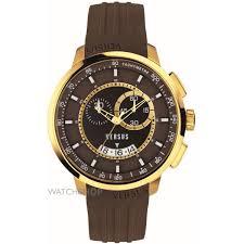 men s versus versace manhattan chronograph watch sgv120014 mens versus versace manhattan chronograph watch sgv120014