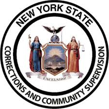 Nysdocs Salary Chart New York State Department Of Corrections And Community