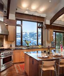 recessed lighting track. plain lighting mountain view windows kitchen contemporary with track lighting recessed  and recessed lighting track