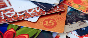 gift card exchange for cash don t let unused gift cards go to waste cfsc