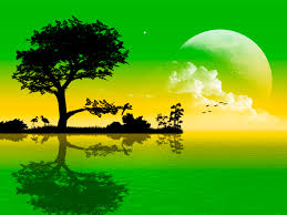 3d nature wallpaper for mobile phone. With Nature Wallpaper For Mobile Phone