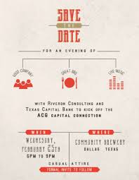 Examples Of Effective Corporate Event Invitation Emails