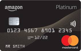 Secured Business Credit Card Credit Card
