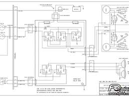 wiring of 1985 chevy s10 wiring diagram for headlights wiring 2000 Camaro Chevy Headlight Wiring Diagram wiring of 1985 chevy s10 wiring diagram for headlights, wiring of 1968 camaro wiring diagram 2000 camaro headlight wiring diagram
