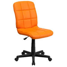 famous office chairs. famous office chairs