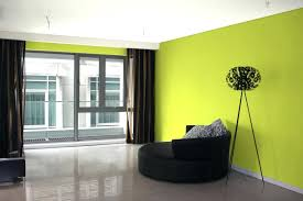 color scheme for office. Amazing Office Interior Color Design Ideas About Scheme Space Colour Schemes For N